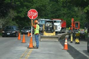 constructionworker-940x626