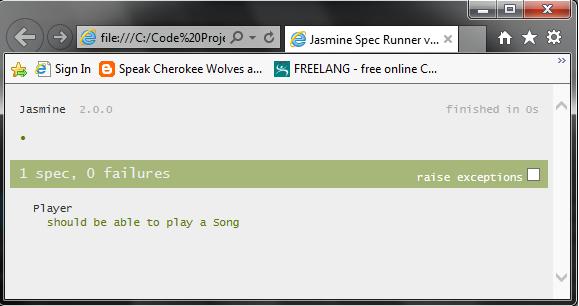 Jasmine_Testing_example_1